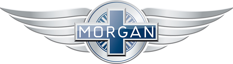 Morgan Finance Offer - Exclusivity has never been so Affordable Morgan Plus 4 for £399 per month - 2