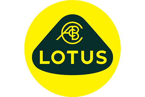 New Lotus Car Stock In Our Showroom